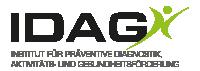 IDAG GmbH