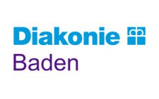 Diakonie Baden