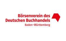 Boersenverein BW