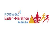 Baden Marathon