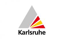 Stadt Karlsruhe