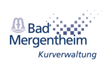Bad Mergentheim Kurverwaltung