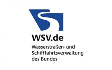 WSV.de Wasserstraßen- und Schifffahrtsverwaltung des Bundes