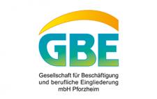 Gesellschaft für Beschäftigung und berufliche Eingliederung mbH Pforzheim