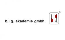b.i.g. akademie gmbh