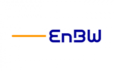 EnBW – Energie Baden-Württemberg AG