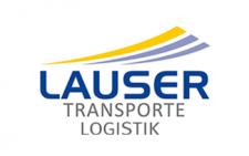 Jürgen Lauser GmbH