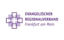 Evangelischer Regionalverband Frankfurt am Main