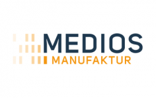 Medios Manufaktur gmbH