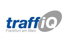 traffiQ – Lokale Nahverkehrsgesellschaft Frankfurt am Main