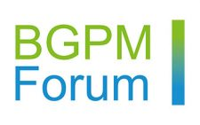 BGPM Forum